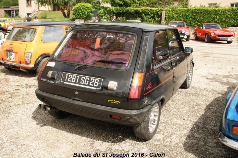 [07] 05/06/2016 - 16ème balade en St Joseph à Tournon - Page 4 Dsc09397