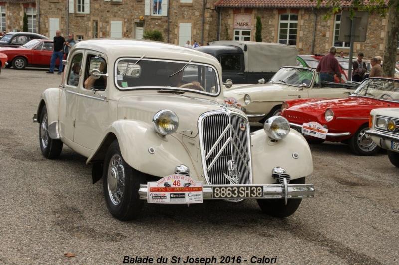 [07] 05/06/2016 - 16ème balade en St Joseph à Tournon - Page 4 Dsc09418