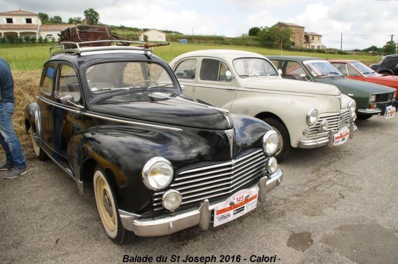 [07] 05/06/2016 - 16ème balade en St Joseph à Tournon - Page 4 Dsc09424
