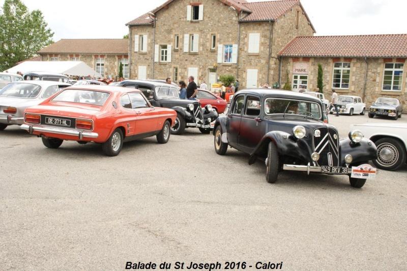 [07] 05/06/2016 - 16ème balade en St Joseph à Tournon - Page 4 Dsc09425