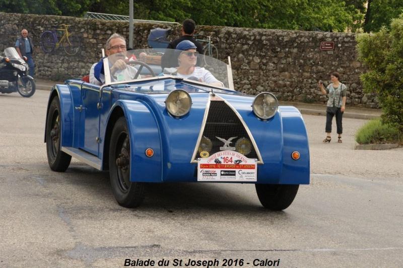 [07] 05/06/2016 - 16ème balade en St Joseph à Tournon - Page 4 Dsc09435