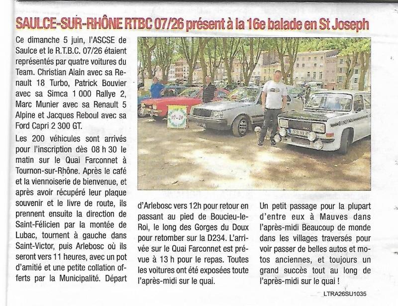 [07] 05/06/2016 - 16ème balade en St Joseph à Tournon - Page 3 Tr_09_10