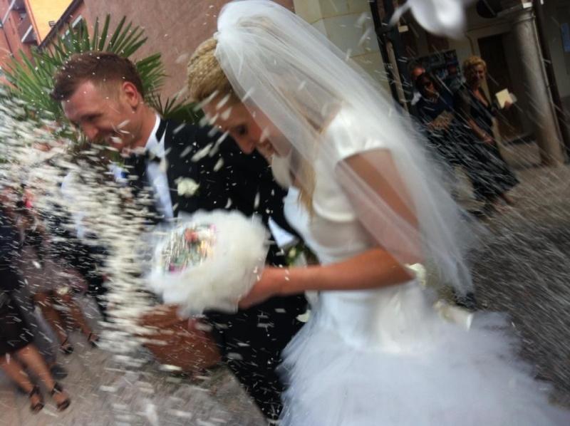 Il matrimonio di Manuel e Cristina Che_ar10