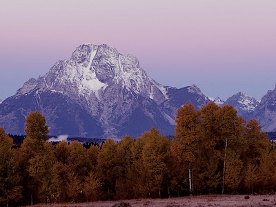 Montages photos Wyoming forum. Wyomin10