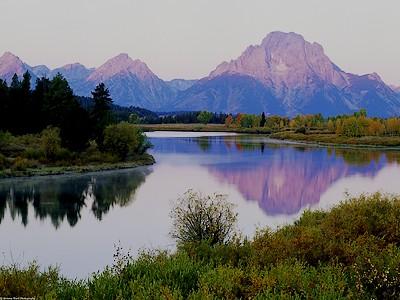 Montages photos Wyoming forum. Wyomin11