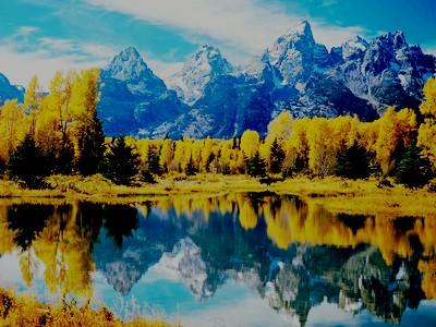 Montages photos Wyoming forum. Wyomin12