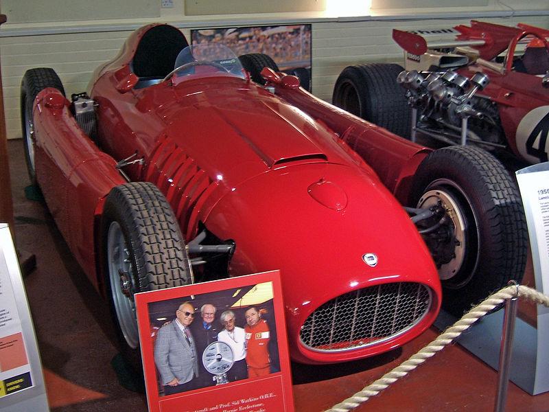 RE: Lancia D50 800px-10