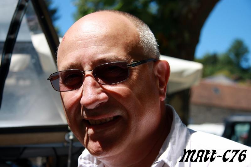 """photos Orthez 2010 """"matt-c76"""" Orthez11"""