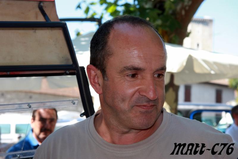 """photos Orthez 2010 """"matt-c76"""" Orthez22"""