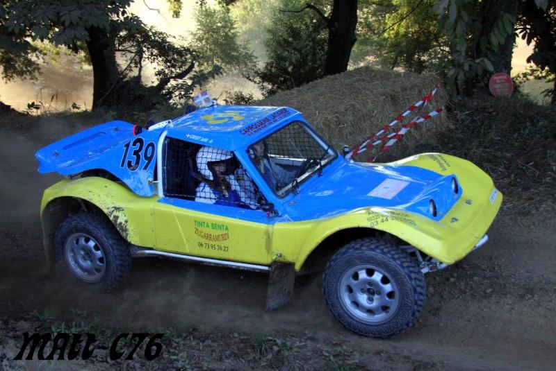 """photos Orthez 2010 """"matt-c76"""" Orthez25"""