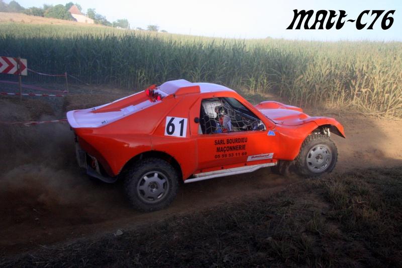 """photos Orthez 2010 """"matt-c76"""" Orthez28"""
