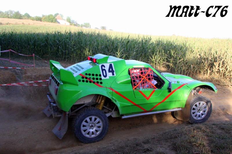 """photos Orthez 2010 """"matt-c76"""" - Page 3 Orthez57"""