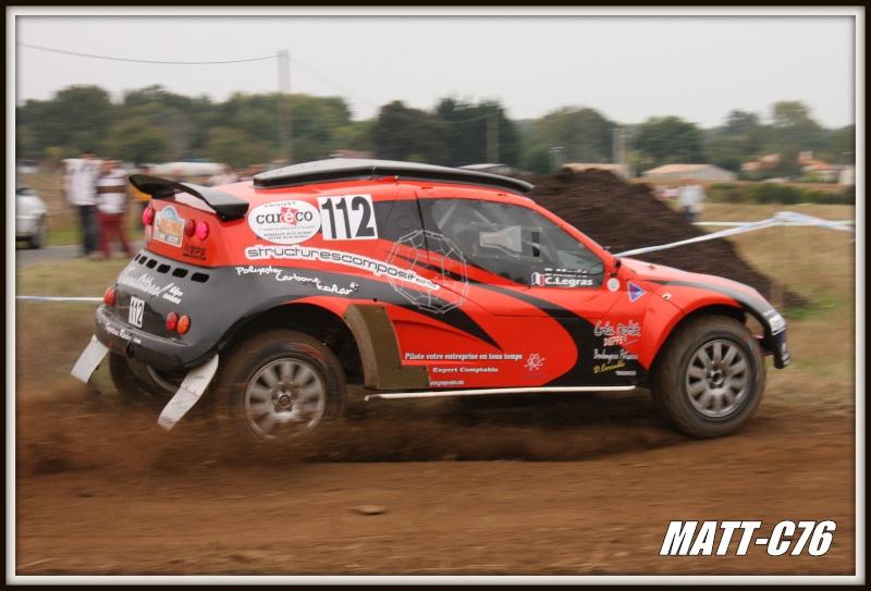 "Photos Dunes & Marais ""Matt-C76"" - Page 4 Photo101"
