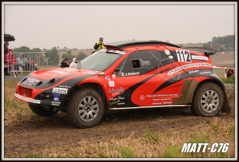 "Photos Dunes & Marais ""Matt-C76"" - Page 4 Photo103"