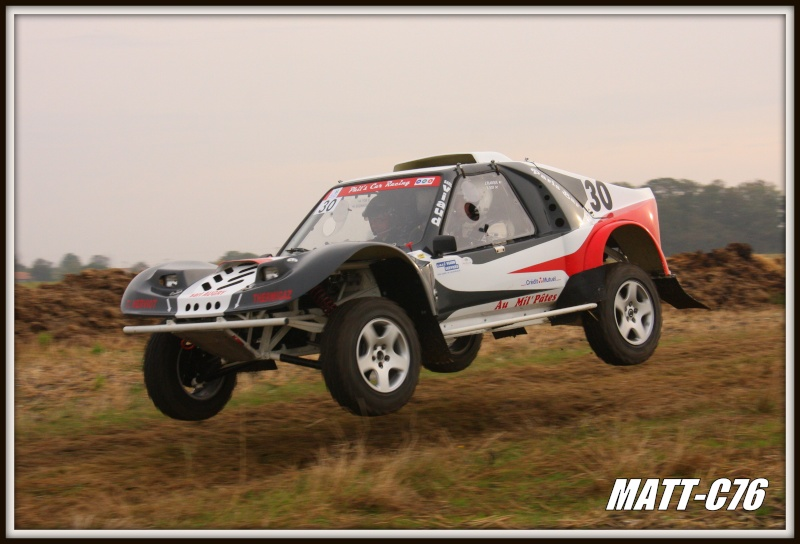 "Photos Dunes & Marais ""Matt-C76"" - Page 3 Photos48"