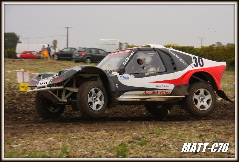 "Photos Dunes & Marais ""Matt-C76"" - Page 3 Photos49"