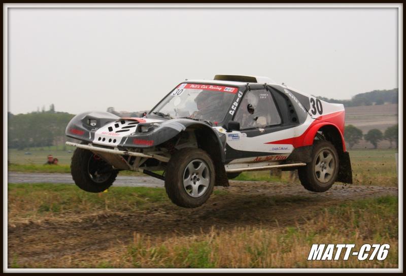 "Photos Dunes & Marais ""Matt-C76"" - Page 3 Photos51"