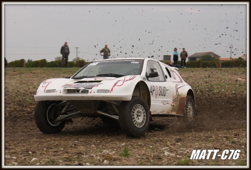"Photos Dunes & Marais ""Matt-C76"" - Page 3 Photos54"
