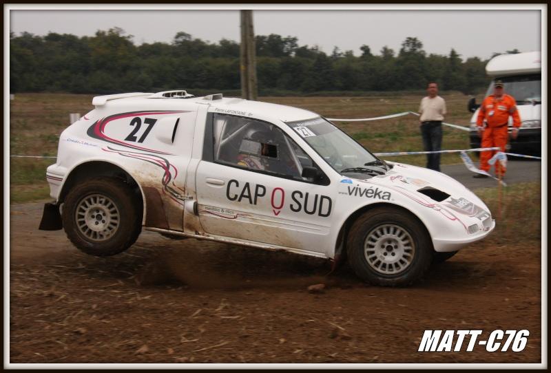 "Photos Dunes & Marais ""Matt-C76"" - Page 3 Photos55"