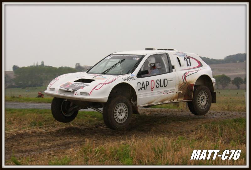 "Photos Dunes & Marais ""Matt-C76"" - Page 3 Photos56"