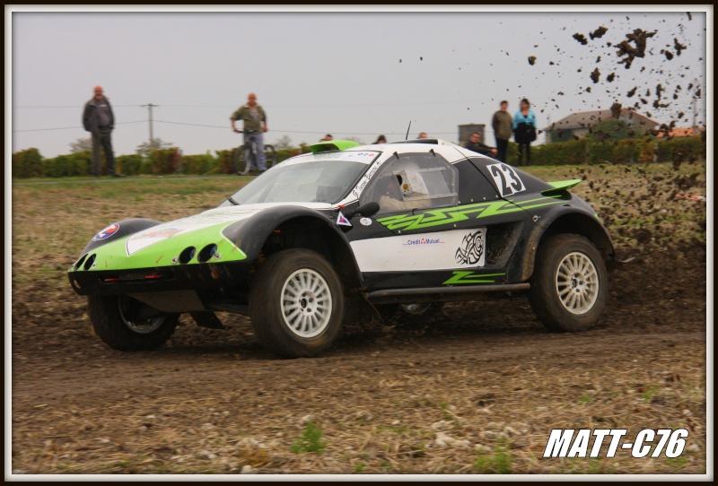 "Photos Dunes & Marais ""Matt-C76"" - Page 3 Photos61"