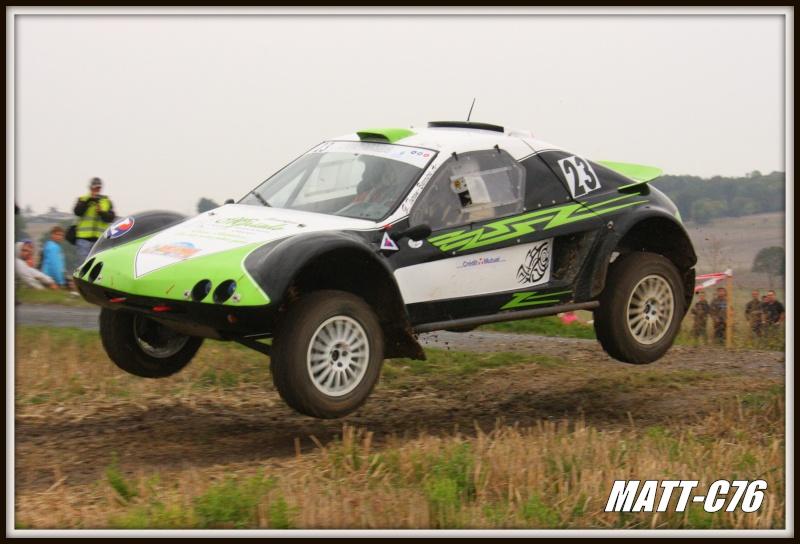 "Photos Dunes & Marais ""Matt-C76"" - Page 3 Photos63"