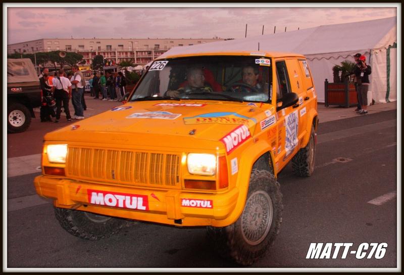 "Photos Dunes & Marais ""Matt-C76"" - Page 3 Photos64"