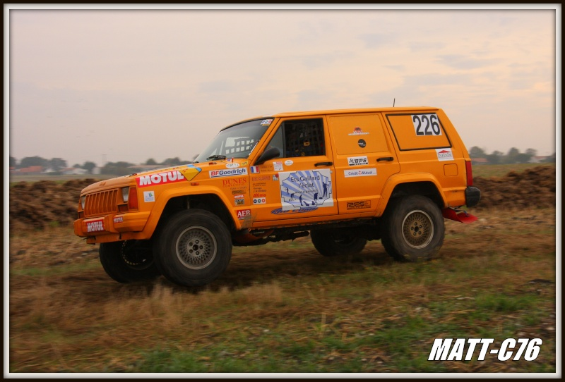 "Photos Dunes & Marais ""Matt-C76"" - Page 3 Photos65"