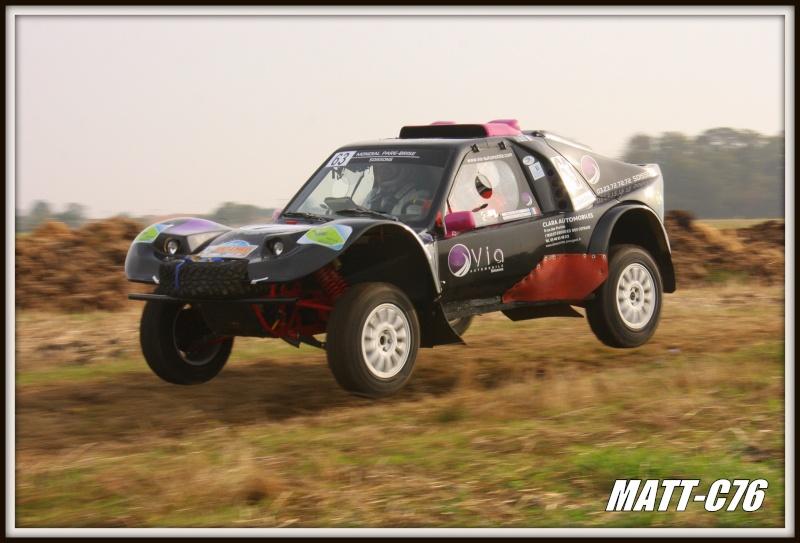 "Photos Dunes & Marais ""Matt-C76"" - Page 3 Photos69"