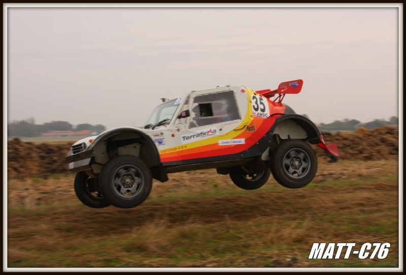 "Photos Dunes & Marais ""Matt-C76"" - Page 4 Photos71"
