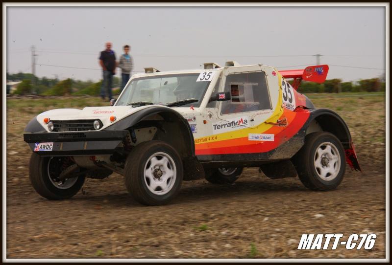 "Photos Dunes & Marais ""Matt-C76"" - Page 4 Photos74"