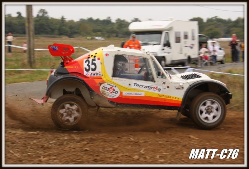 "Photos Dunes & Marais ""Matt-C76"" - Page 4 Photos76"