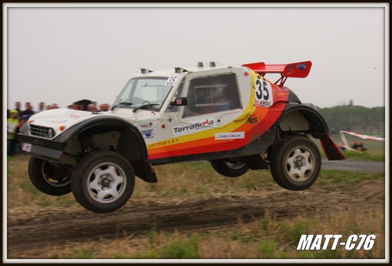 "Photos Dunes & Marais ""Matt-C76"" - Page 4 Photos77"