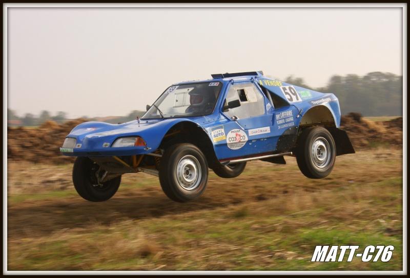 "Photos Dunes & Marais ""Matt-C76"" - Page 4 Photos78"