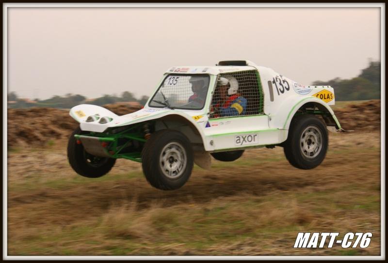 "Photos Dunes & Marais ""Matt-C76"" - Page 4 Photos80"