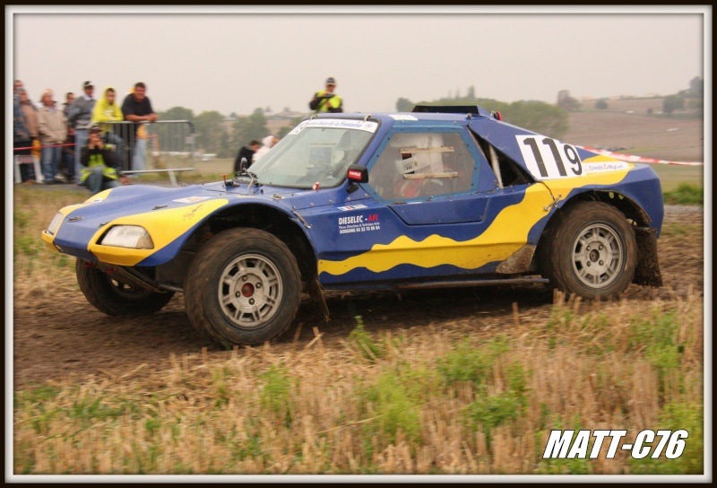 "Photos Dunes & Marais ""Matt-C76"" - Page 4 Photos82"