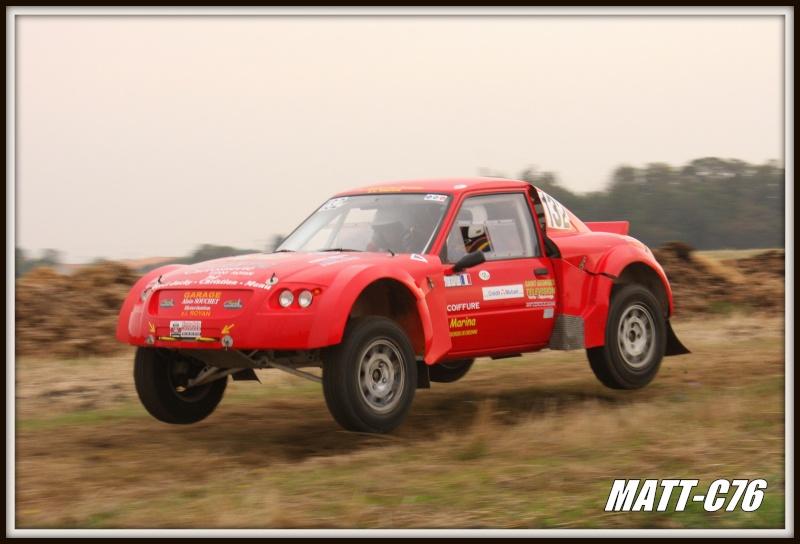 "Photos Dunes & Marais ""Matt-C76"" - Page 4 Photos83"