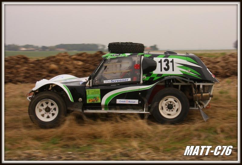 "Photos Dunes & Marais ""Matt-C76"" - Page 4 Photos88"
