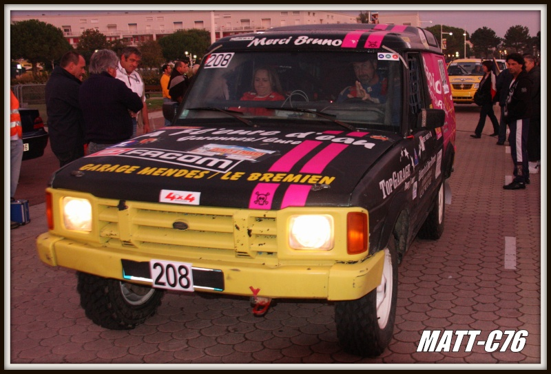 "Photos Dunes & Marais ""Matt-C76"" - Page 4 Photos94"