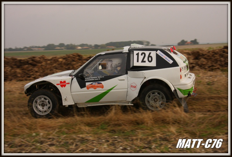 "Photos Dunes & Marais ""Matt-C76"" - Page 4 Photos95"