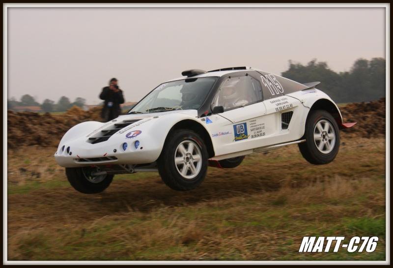"Photos Dunes & Marais ""Matt-C76"" - Page 4 Photos96"