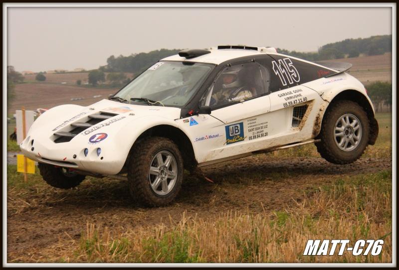 "Photos Dunes & Marais ""Matt-C76"" - Page 4 Photos97"