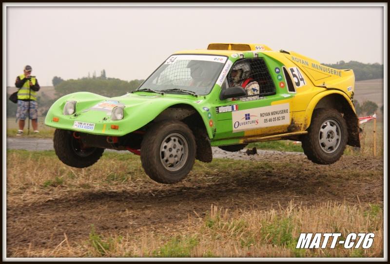 "Photos Dunes & Marais ""Matt-C76"" - Page 4 Photos99"