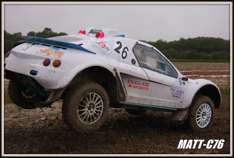 "Photos Dunes & Marais ""Matt-C76"" - Page 2 Rally190"