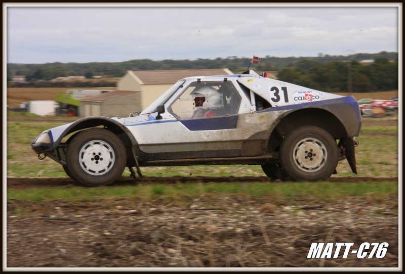 "marais - Photos Dunes & Marais ""Matt-C76"" Rally193"
