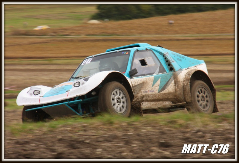 "Photos Dunes & Marais ""Matt-C76"" - Page 2 Rally201"