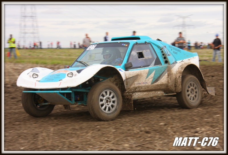 "Photos Dunes & Marais ""Matt-C76"" - Page 2 Rally202"