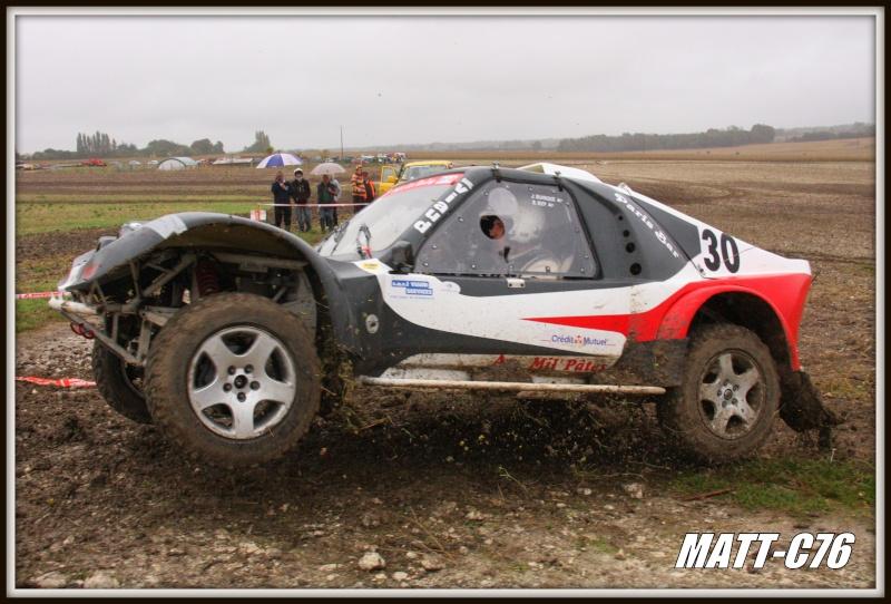 "Photos Dunes & Marais ""Matt-C76"" - Page 3 Rally209"
