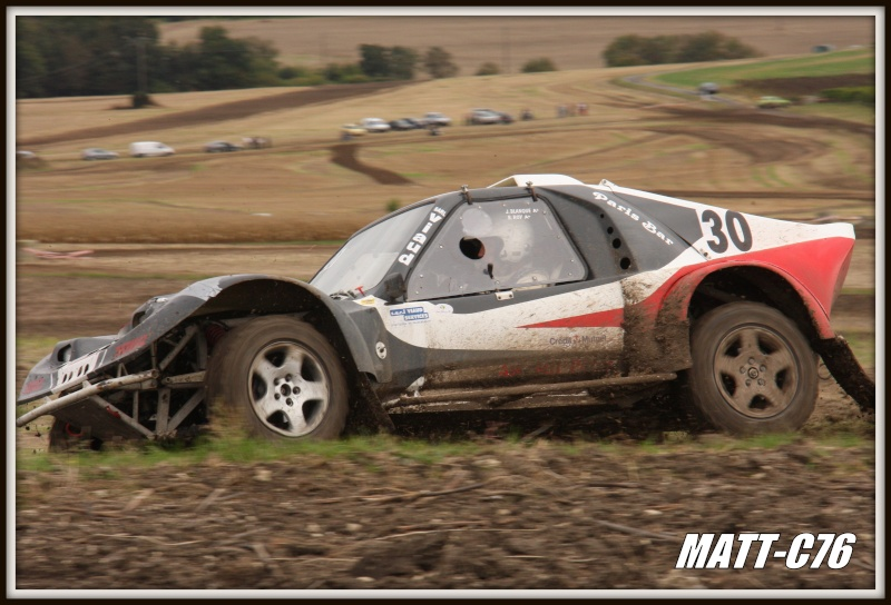 "Photos Dunes & Marais ""Matt-C76"" - Page 3 Rally211"