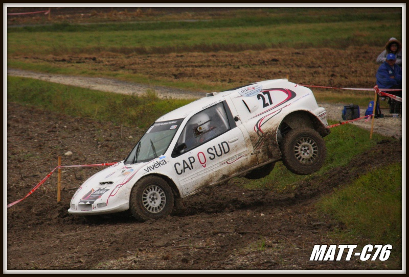 "Photos Dunes & Marais ""Matt-C76"" - Page 3 Rally213"
